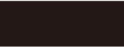 ㈱SlowLife公式サイト | The Strike Gold、TENRYO DENIM、MUSASHI JEANS